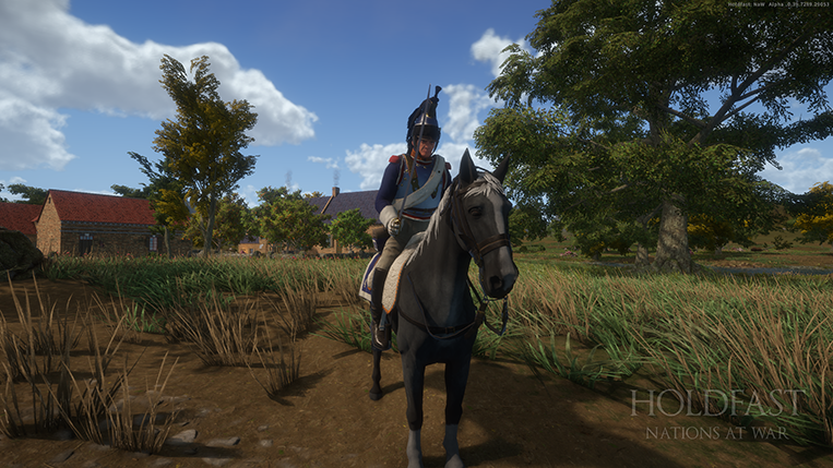 French cuirassier.png