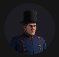 Class Portrait French Carpenter.png