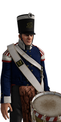 Class Full Prussian Drummer.png