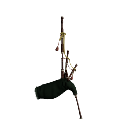Equipment Bagpipes.png