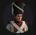 Class Portrait French Guard.png