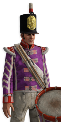 Class Full British Drummer.png