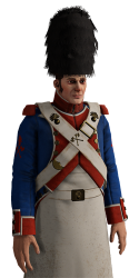 Class Full French Sapper.png