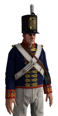 Class Full British Cannoneer.png