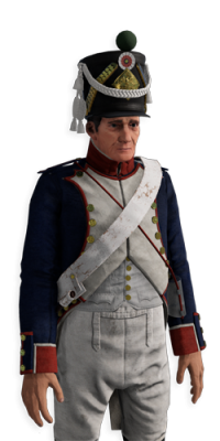 Class Full French LineInfantry.png