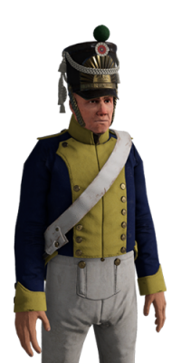 Class Full French LineInfantry2.png