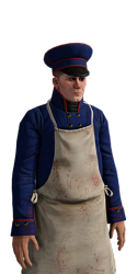 Class Full Prussian Surgeon.png