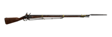 Weapon Musket Russian 1808 Light.png