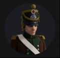 Class Portrait French Rifleman.png