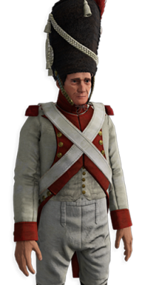 Class Full French Guard.png
