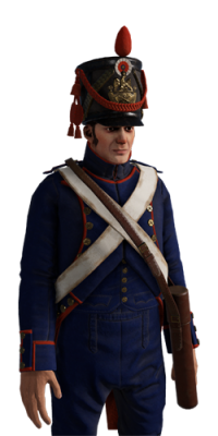 Class Full French Cannoneer.png