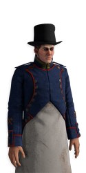 Class Full French Carpenter.png