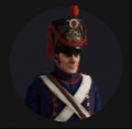 Class Portrait French Cannoneer.png