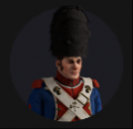 Class Portrait French Sapper.png