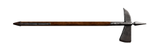 Weapon Axe2H Variation1.png