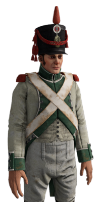 Class Full French Grenadier.png