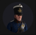 Class Portrait Prussian Cannoneer.png
