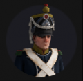 Class Portrait French LightInfantry.png
