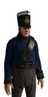Class Full Prussian Cannoneer.png