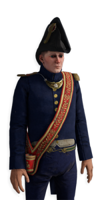 Class Full French FlagBearer.png