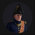 Class Portrait French FlagBearer.png