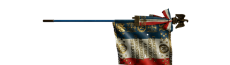Weapon BearingFlagFrench.png