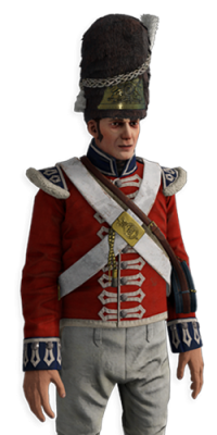 Class Full British Guard.png