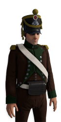 Class Full French Rifleman.png