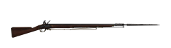 Weapon Musket IndiaPatternBrownBess.png